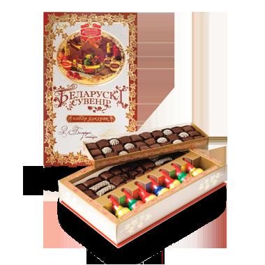 Картинки по запросу Белорусские конфеты и сладости